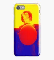 ASEX4 iPhone Case/Skin