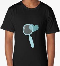 Consulting Gay Long T-Shirt