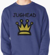 Jughead Yellow Crown T-Shirt