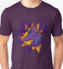 KING ♛ PRINCE T-Shirt