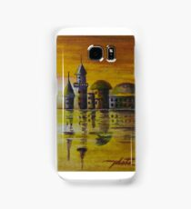 Another Place Samsung Galaxy Case/Skin