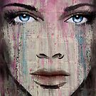 pink dreams by Loui  Jover