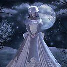 -|-Snow Queen-|- by WynterWorks