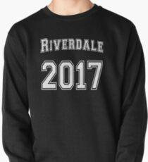 Riverdale 2017 - B T-Shirt