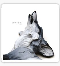 Emarosa (131) Sticker