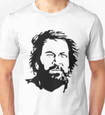 old bud T-Shirt