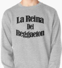 La Reina Del Reggaeton 1 T-Shirt