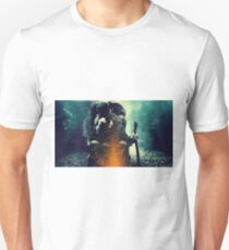Doctor Who – Time of the Doctor T-Shirt