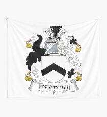 Trelawney Wall Tapestry