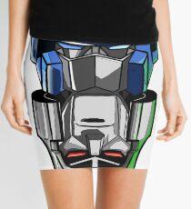 Megaprime Mini Skirt