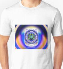 Loving Cup Unisex T-Shirt