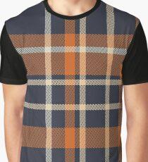 Vintage patterns Graphic T-Shirt