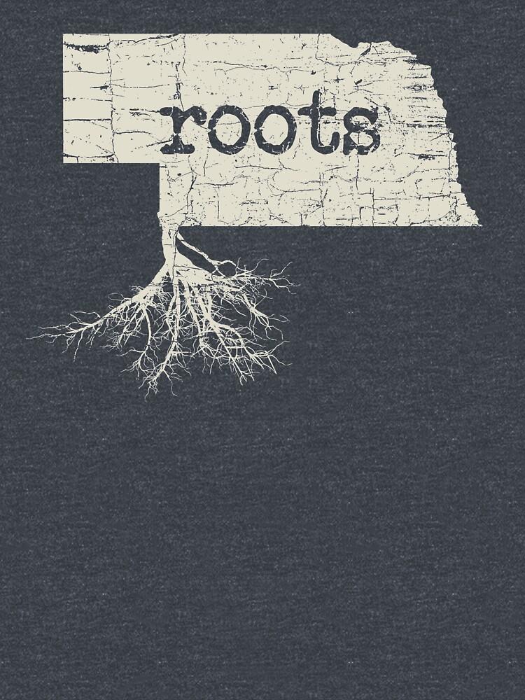 Nebraska Roots by Phoenix23