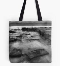 Merewether Surfer Tote Bag