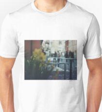 Switzerland Mirage  T-Shirt