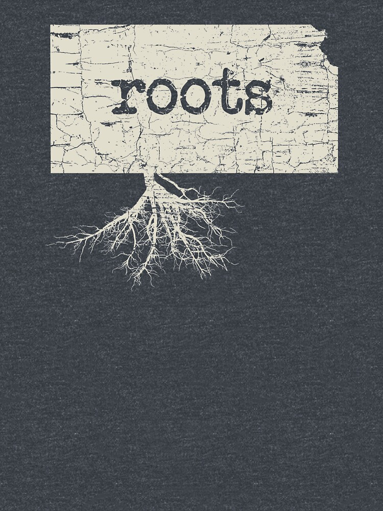 Kansas Roots by Phoenix23