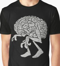 Braindead. Graphic T-Shirt