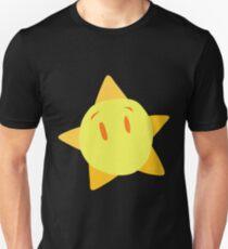 Sun the Star T-Shirt