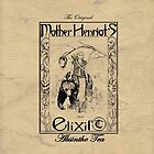 Mother Henriot's Elixir by Henriott