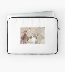 Cat Art Laptop Sleeve
