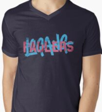 Official LOGANG PAULERS UNITE shirt :: Jake Paul © :: Limited Edition T-Shirt