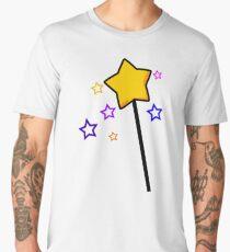 Magic Wand Men's Premium T-Shirt