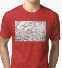 Togetherness Tri-blend T-Shirt