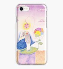 New Prospective iPhone Case/Skin