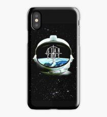 Star Cops 30th Anniversary Celebration iPhone Case