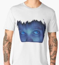 Porcupine Tree Fear of A Blank Planet Men's Premium T-Shirt