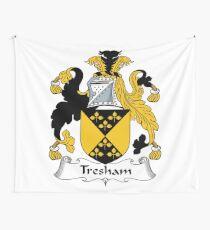 Tresham Wall Tapestry