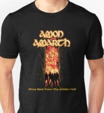 The Pursuit of Vikings T-Shirt