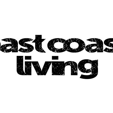 ECL Bold by eastcoastliving