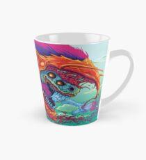 Hyper Beast Tall Mug