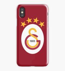 galatasaray coque iphone 6