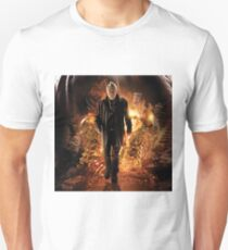 Doctor Who – The War Doctor T-Shirt