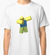 Roblox Dab Classic T-Shirt