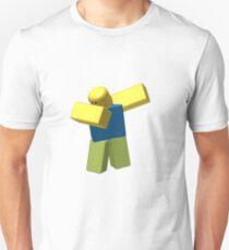 Roblox Dab T-Shirt