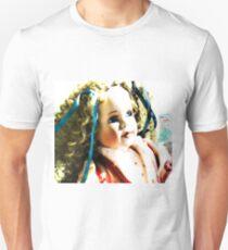 doll beauty T-Shirt