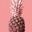 Pineapple 04 by froileinjuno