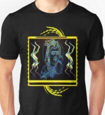 BAL KRISHNA Unisex T-Shirt