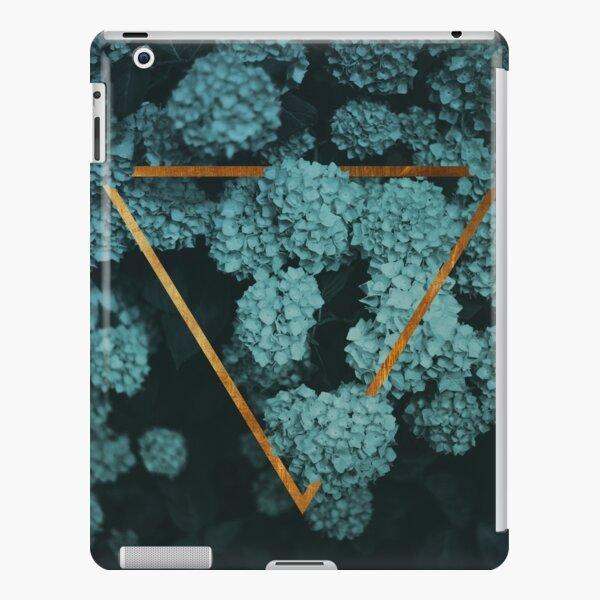 Bloom 01 iPad – Leichte Hülle