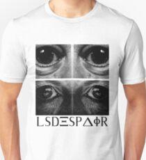 LSDESPAIR 1 T-Shirt