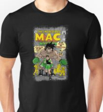 The Incredible Mac T-Shirt