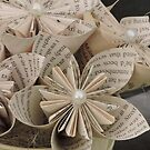 Words & Petals by CreativeEm