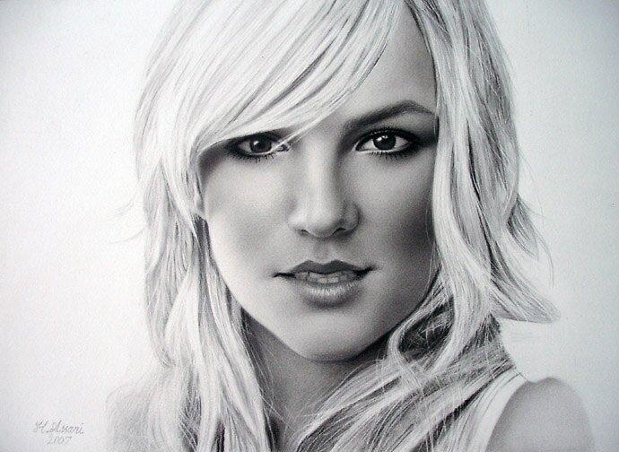 ''Britney-Spears'' by assari