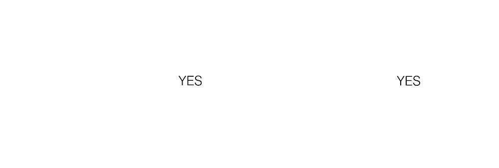 Yoko Ono - Yes by DeerDevil