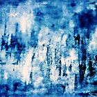 THE RAINS CAME by WhiteDove Studio kj gordon