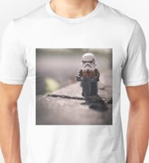 Workin' Hard for the Empire T-Shirt