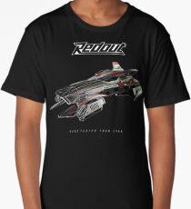 Redout - Buran to Wire Long T-Shirt